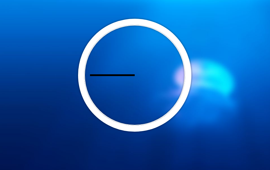 Clock using JavaScript - Blog by Stef Stevens